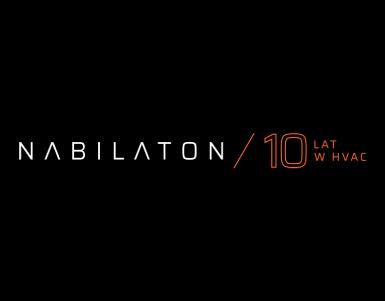 10 years of Nabilaton!