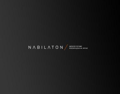 Nabilaton